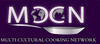 Multi Cultural Cooking Network